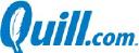 Minelab Go Find 20 Metal Detector (32310001)